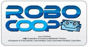 robocoop_azzurro