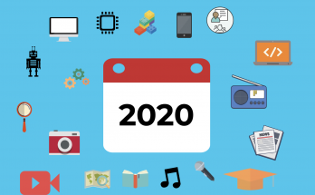 formazione 2020
