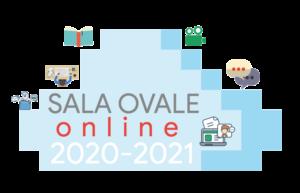 Sala Ovale Online 20-21