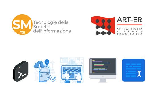 webinar pensiero computazionale