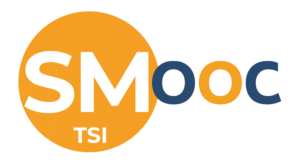 Smooc1