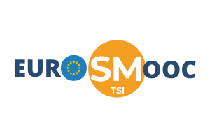EuroSmooc